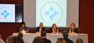 Una de cada tres infermeres catalanes està en risc de desenvolupar problemes de salut mental