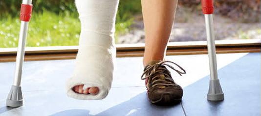 Presentada la guia de bones pràctiques per al retorn a la feina després d'absència per motius de salut