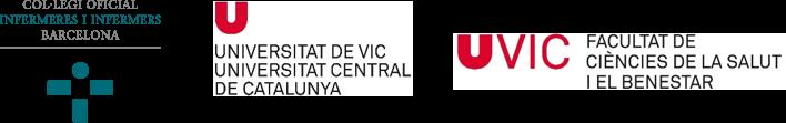 Dia de la Infermera a Osona. Jornada: Viure la responsabilitat en la Infermeria