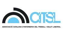 4a Jornada Catalana d'Infermeria del Treball i Salut Laboral
