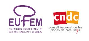 El COIB dona suport als manifestos que denuncien el retrocés dels drets de les dones i de les polítiques contra la violència de gènere