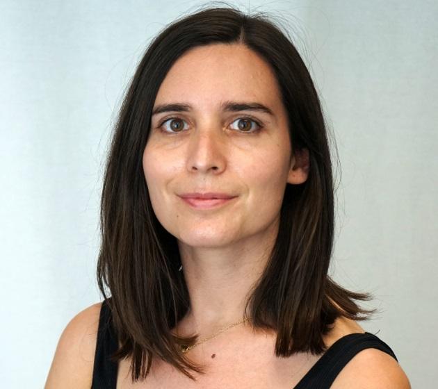 Vanessa Fernández González