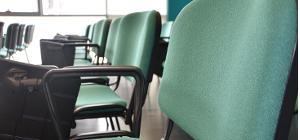 El COIB reprèn els cursos de formació presencials