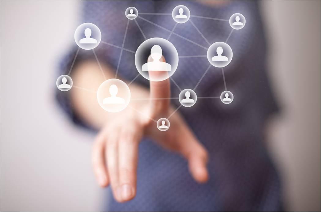 Comunicació i relacions institucionals