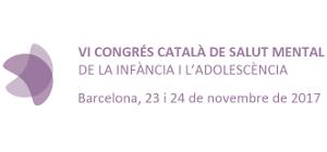 Els trastorns de conducta centren el 6è Congrés Català de Salut Mental de la infància i l'adolescència