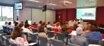 Les infermeres validen la regulació de la gestió de la demanda a Catalunya