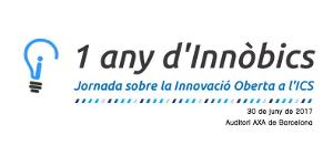 Jornada per incentivar la innovació entre els professionals de l'Institut Català de la Salut