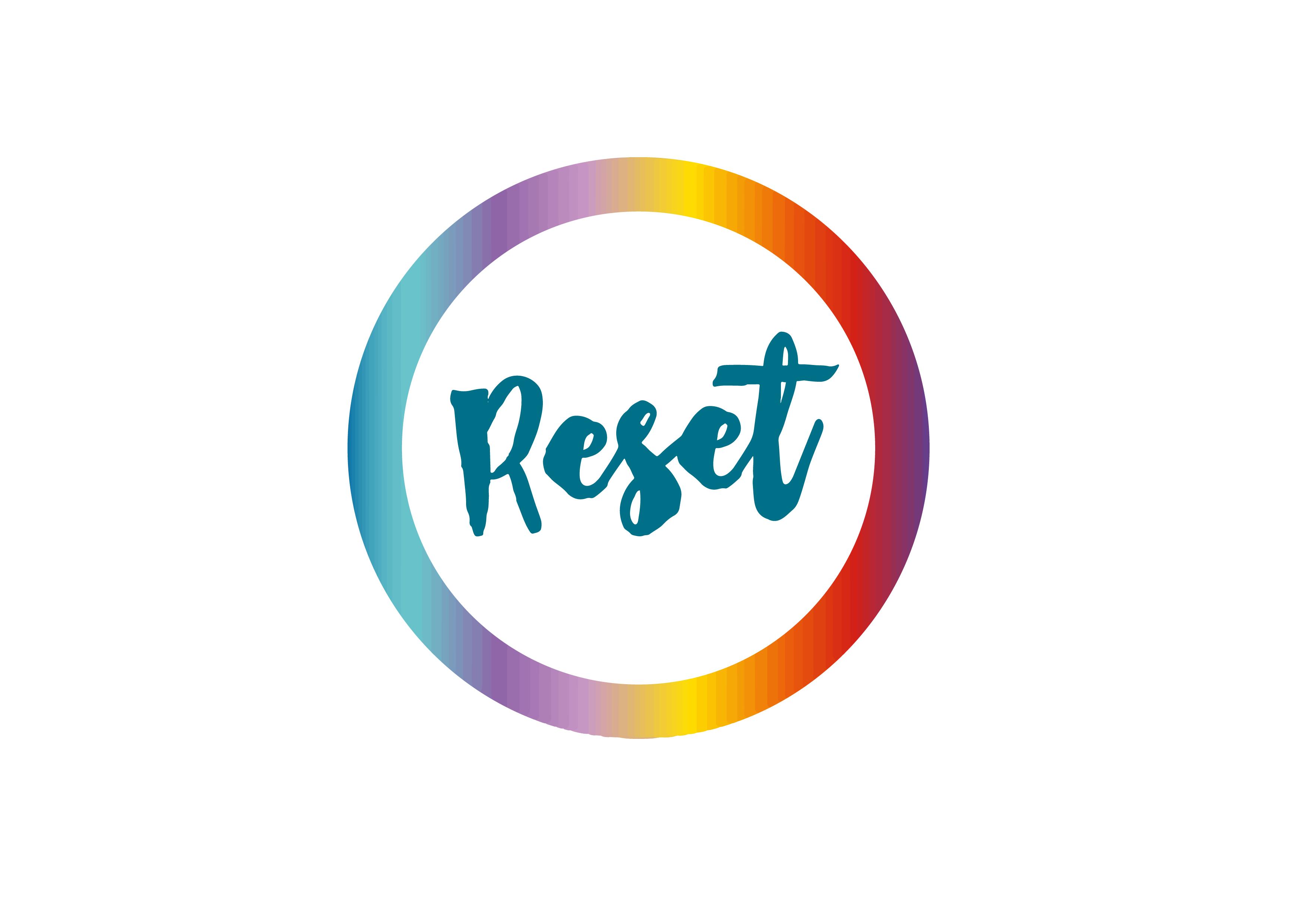 Inaugurem RESET, el sistema de participació i diàleg permanent de les infermeres de Barcelona
