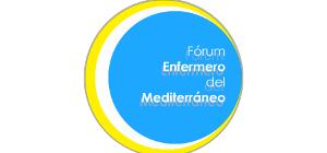 El Fòrum Infermer del Mediterrani, a favor de regular la prescripció de medicaments i en contra que s'obligui a Infermeria a cursar formació addicional per a això