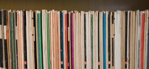 El COIB convoca ajuts per a la publicació d'articles en revistes científiques d'accés obert