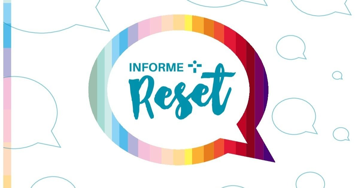 Com va ser i què n'hem après del Projecte RESET? Publiquem l'informe sobre el procés participatiu de les infermeres de Barcelona