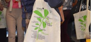 La 2a Jornada Natural de Tardor atrau més de 200 persones