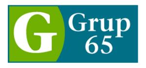 Apunta't als cursos que el Grup 65 té preparats per al proper mes d'octubre