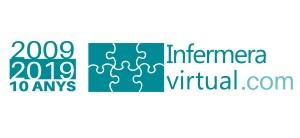 Infermera virtual celebra el seu desè aniversari amb activitats acadèmiques i lúdiques itinerants