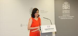 El Ministeri de Sanitat accelera el reconeixement de l'especialitat d'Infermeria Familiar i Comunitària