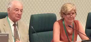 Montserrat Busquets: «Demanar ajuda per morir és dificilíssim. Les persones han de poder saber que ho poden fer i que seran ajudades»
