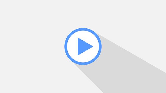 Vídeos per a professionals