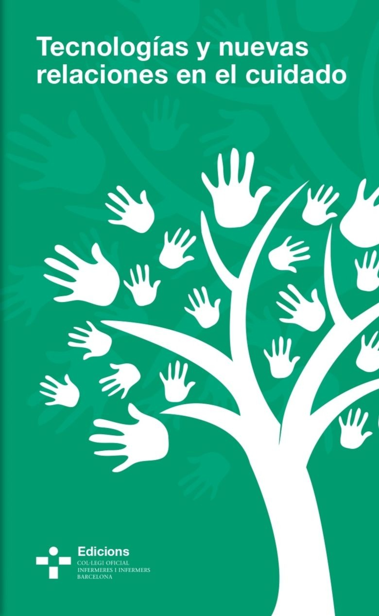 «Tecnologías y nuevas relaciones del cuidado» reflexiona sobre l'ús de les tecnologies en la cura de les persones des de la perspectiva ètica