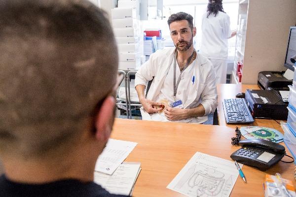 El Govern aprova el decret d'acreditació de les infermeres per a la prescripció