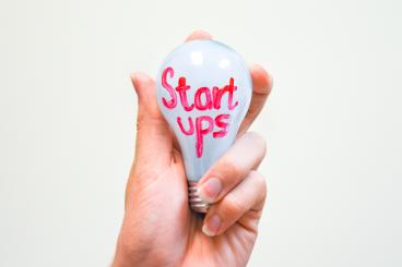 Emprenedoria i innovació infermera