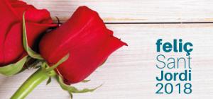 Per aquest Sant Jordi, 5 llibres d'infermeres per a infermeres