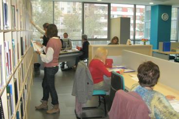 BibliotecaCoib