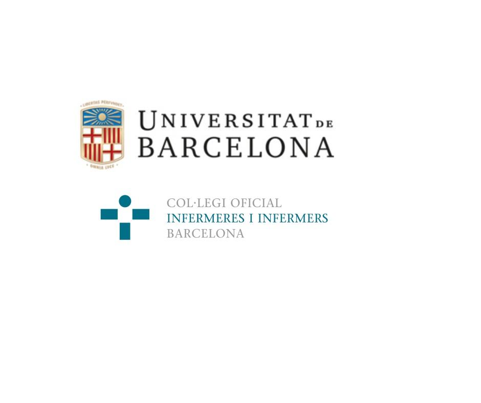 La Universitat de Barcelona llança el Màster «Intervencions autònomes complementàries en les cures infermeres»