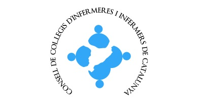 Posicionament del CCIIC sobre el Reial Decret 1302/2018 pel qual es modifica el Reial Decret 954/2015 de la prescripció infermera