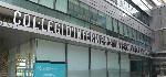 El COIB manté el suport legal a les col·legiades i col·legiats en casos de reclamacions relacionades amb la prescripció infermera