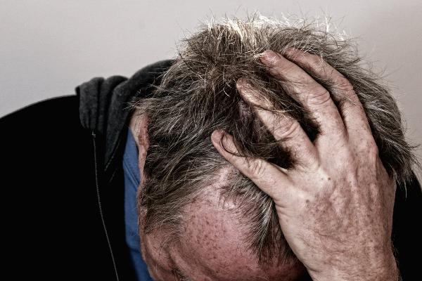 Webinar: Cures infermeres en Salut Mental en temps de covid-19