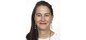 La infermera Montserrat Teixidor, guardonada amb el premi Homenot de la Sanitat 2017 de la Fundació Avedis Donabedian