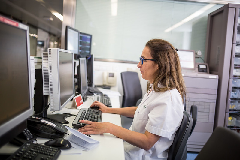 Es posa a disposició EpidemiXs, eina digital que facilita l'accés a la informació sanitària validada sobre el Coronavirus