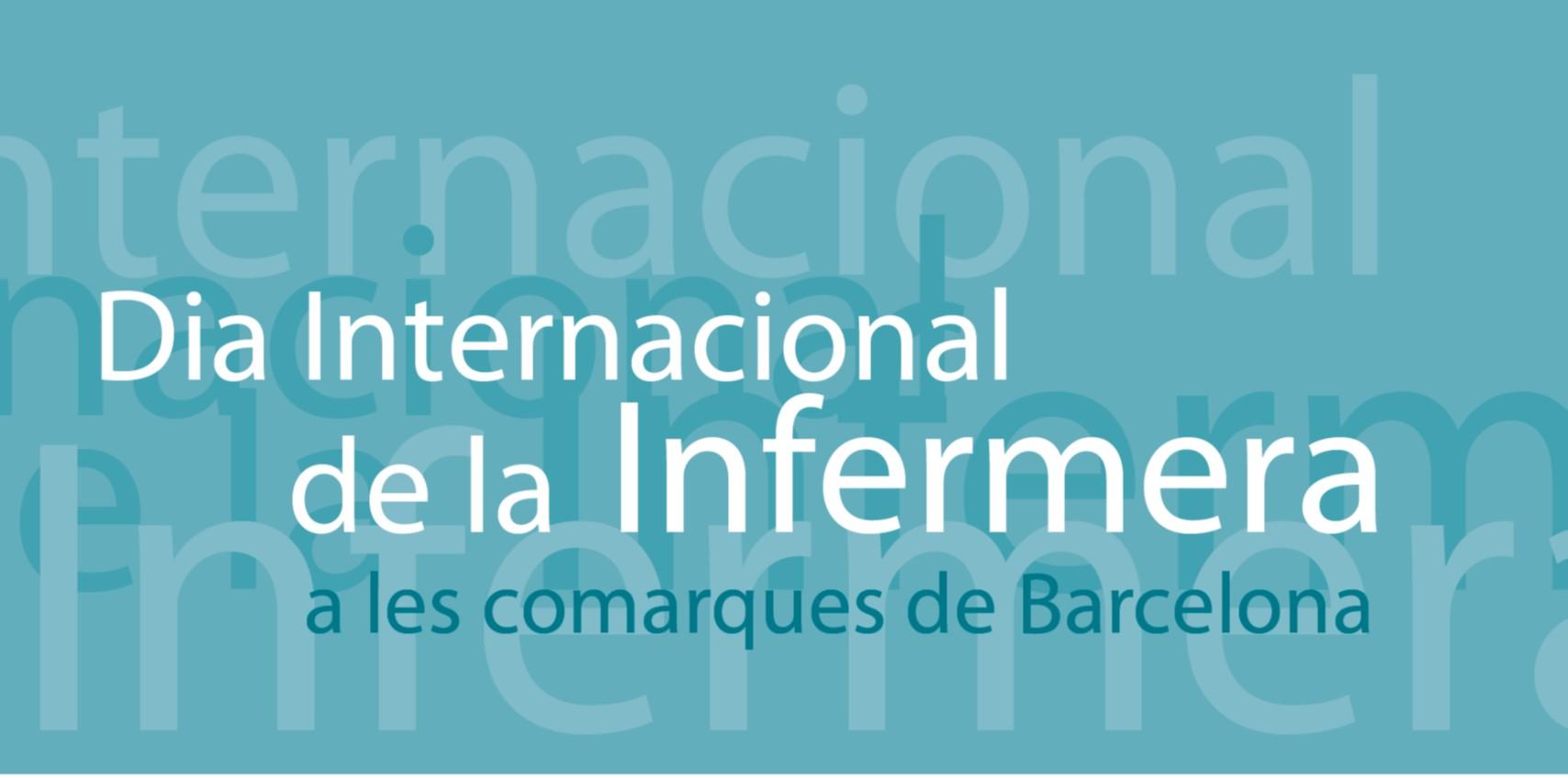 Dia de la Infermera al Vallès Oriental. Jornada: De 0 a 15 anys: parlem de pediatria