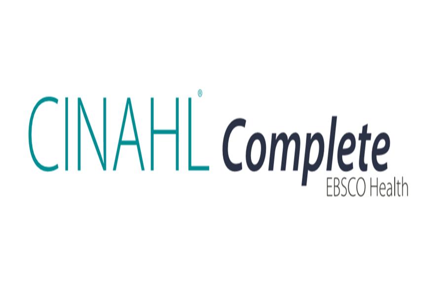Bloc accés a CINAHL
