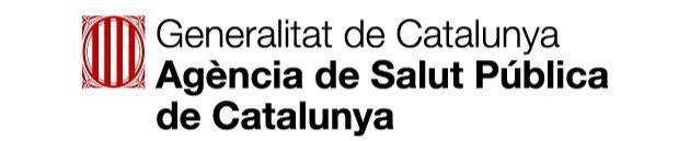5a Jornada Empresa Saludable