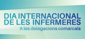 Dia Internacional de les Infermeres al Vallès Oriental i al Maresme. Jornada: Què ens ha deixat de positiu la pandèmia?