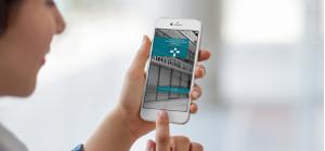 Estudi sobre l'ús professional d'apps de salut entre les infermeres
