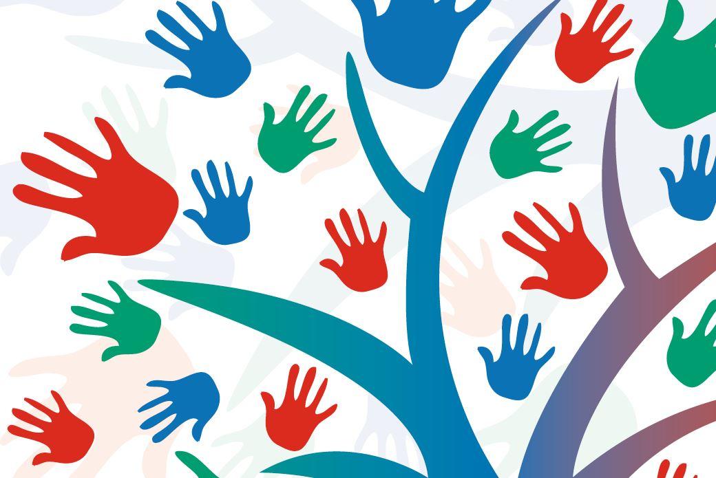 El COIB edita el llibre 'Ética del cuidado, innovación inclusiva y calidad asistencial', que reclama flexibilitzar les estructures sanitàries per incloure l'ètica de la cura a l'assistència