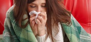 La grip assoleix el nivell d'epidèmia a Catalunya