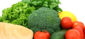 Aprèn a cuidar-te amb la nutrició ayurvèdica