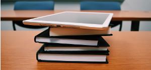 La Comissió de docència endega un cicle de sessions de reflexió sobre temes docents
