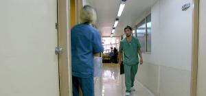 El Govern fa oficial l'aprovació de 680 places d'oferta pública per a infermeres i infermers el 2017