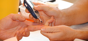 Un estudi clínic demostra l'efectivitat del Programa Pacient Expert Catalunya® en casos de diabetis mellitus tipus 2