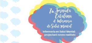 Les infermeres catalanes reivindiquen el seu paper fonamental en l'atenció a la salut mental